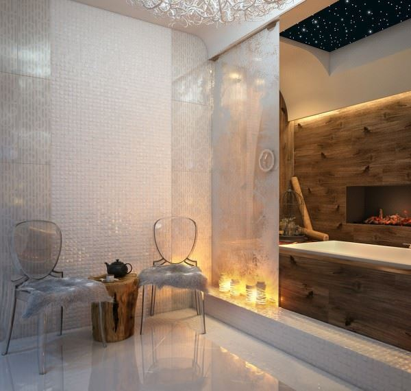 modern-luks-banyo-dekorasyonlari-2