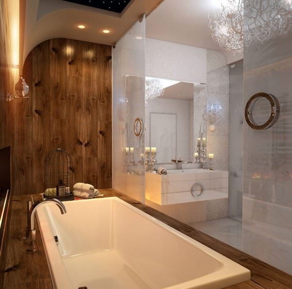modern-luks-banyo-dekorasyonlari-3