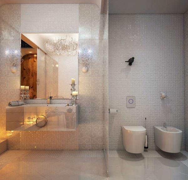 modern-luks-banyo-dekorasyonlari-4