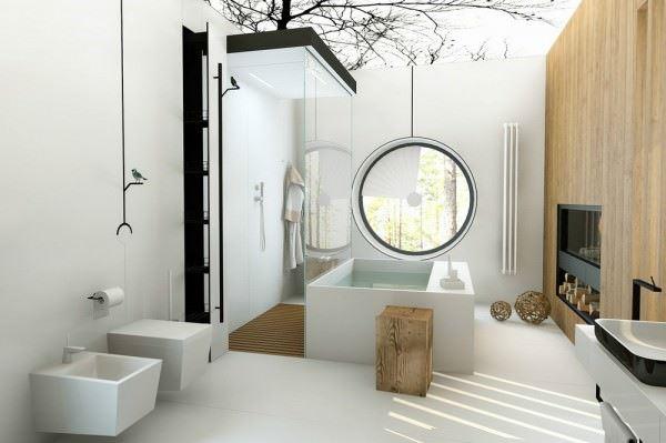 modern-luks-banyo-dekorasyonlari-5