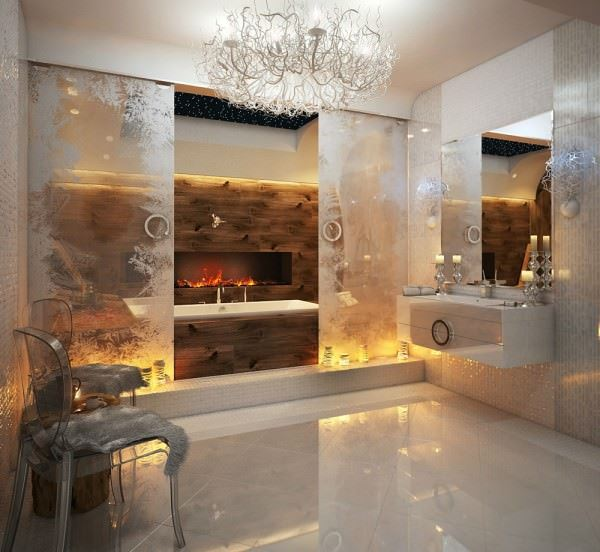 modern-luks-banyo-dekorasyonlari