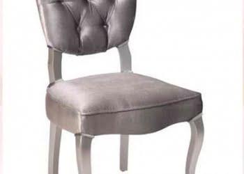 parlak-lake-ahsap-sandalye
