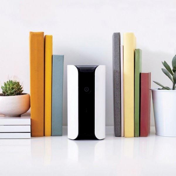 Akıllı Teknolojik Ev Aletleri 7