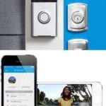 akıllı teknolojik ev aletleri - videolu diyafon 150x150 - Akıllı Teknolojik Ev Aletleri