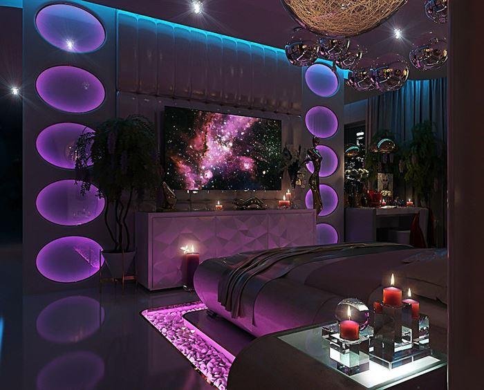 yatak-odasi-dekorasyon-stilleri-1 yatak odası dekorasyon stilleri - yatak odasi dekorasyon stilleri 1 - Benzersiz Modern Yatak Odası Dekorasyon Stilleri