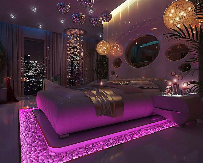 yatak-odasi-dekorasyon-stilleri-2 yatak odası dekorasyon stilleri - yatak odasi dekorasyon stilleri 2 - Benzersiz Modern Yatak Odası Dekorasyon Stilleri