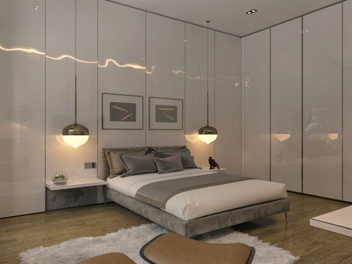 yatak-odasi-dekorasyon-stilleri-3 yatak odası dekorasyon stilleri - yatak odasi dekorasyon stilleri 3 1024x768 - Benzersiz Modern Yatak Odası Dekorasyon Stilleri
