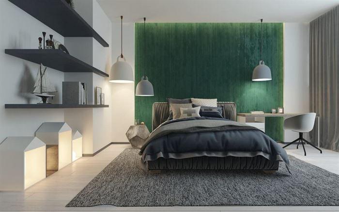 yatak-odasi-dekorasyon-stilleri-4 yatak odası dekorasyon stilleri - yatak odasi dekorasyon stilleri 4 1024x640 - Benzersiz Modern Yatak Odası Dekorasyon Stilleri