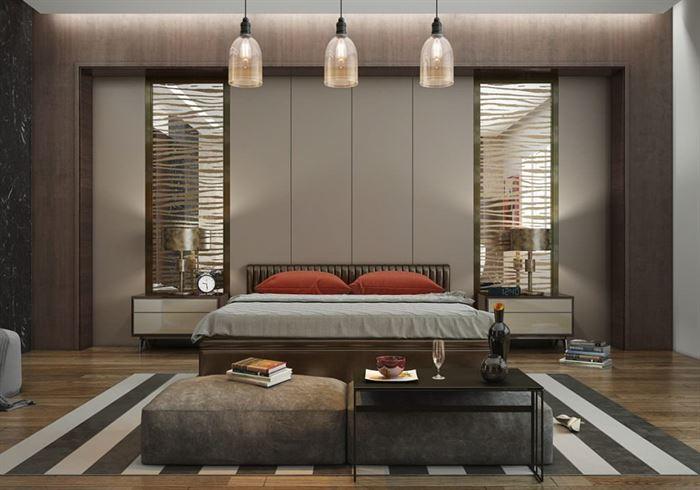 yatak-odasi-dekorasyon-stilleri-5 yatak odası dekorasyon stilleri - yatak odasi dekorasyon stilleri 5 1024x717 - Benzersiz Modern Yatak Odası Dekorasyon Stilleri