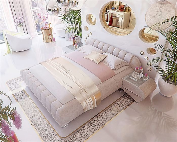 yatak-odasi-dekorasyon-stilleri yatak odası dekorasyon stilleri - yatak odasi dekorasyon stilleri - Benzersiz Modern Yatak Odası Dekorasyon Stilleri