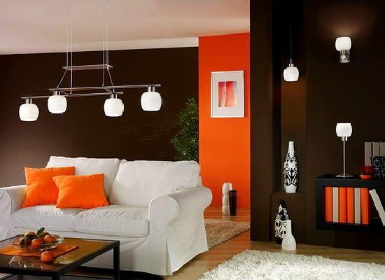 ev İç aydınlatma fikirleri - yeni ev aydinlatma dekorasyon fikirleri