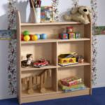 çocuk odası oyuncak rafları