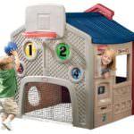 Çocuklar için balkon dekorasyon fikirleri - cocuk balkon dekorasyon fikirleri 12 150x150