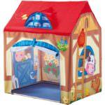 Çocuklar için balkon dekorasyon fikirleri - cocuk balkon dekorasyon fikirleri 16 150x150