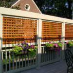 Çocuklar için balkon dekorasyon fikirleri - cocuk balkon dekorasyon fikirleri 5 150x150