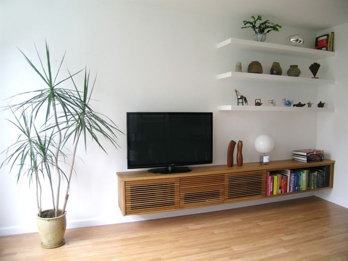 duvara-montalanan-tv-unite-modelleri duvara montalanan tv Ünite modelleri