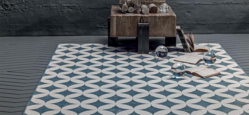 enza halı desenlleri enza home halı - enza home ceramic hali - Enza Home Yeni Halı Koleksiyonu