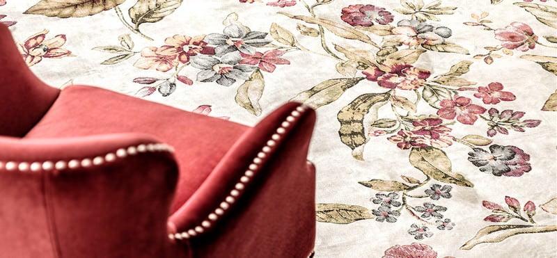 enza halı fiyatları enza home halı - enza home floral hali - Enza Home Yeni Halı Koleksiyonu