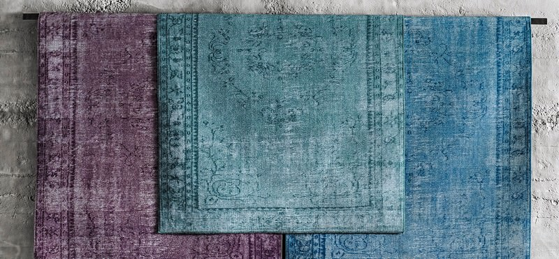 enza dokuma halı enza home halı - enza home silken hali - Enza Home Yeni Halı Koleksiyonu