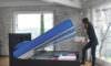 Yatak Odası Baza Modelleri ve Depolama Fikirleri