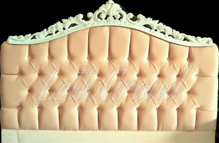daimond-yatak-baslik klasik başlık modelleri