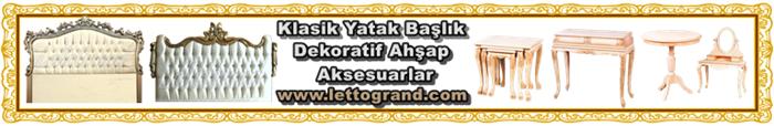 lettogrand-yatakbasi