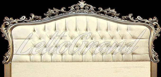 lettogrand-paris-yatak-basi1 klasik başlık modelleri - lettogrand paris yatak basi1 - Klasik Yatak Baza Başlık Modelleri