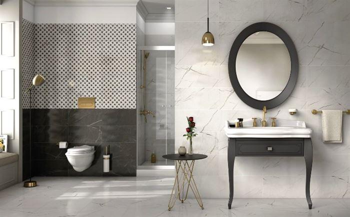 banyo fayansları Çanakkale seramik yeni banyo fayansları - Altera fayans - Çanakkale Seramik Yeni Banyo Fayansları
