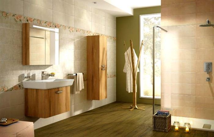 mermer modeli fayans Çanakkale seramik yeni banyo fayansları - Etoile seramik fayans - Çanakkale Seramik Yeni Banyo Fayansları
