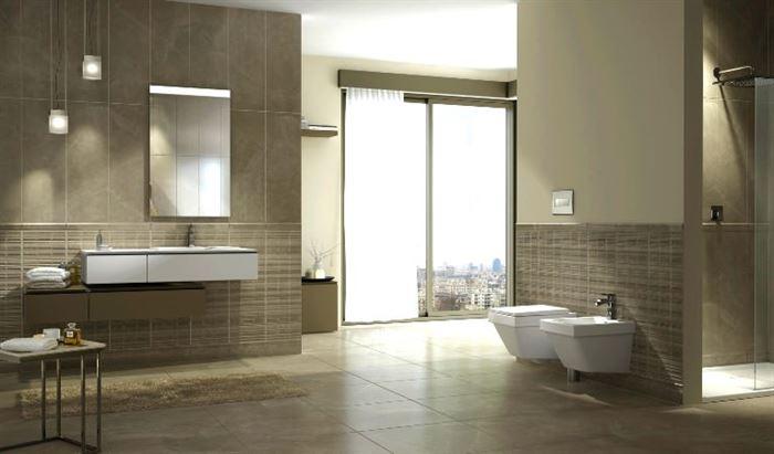 Çanakkale seramik yeni banyo fayansları - Marmoles Brillo Pulpis - Çanakkale Seramik Yeni Banyo Fayansları