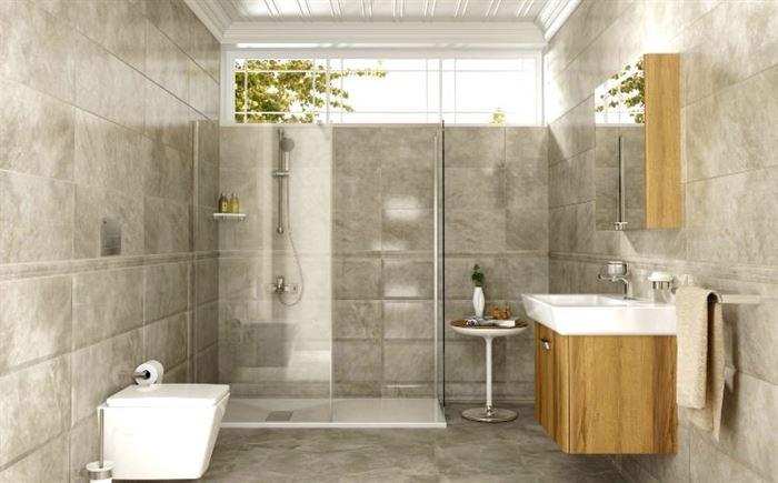 banyo fayans renkleri Çanakkale seramik yeni banyo fayansları - Marmoles Brillo Safari - Çanakkale Seramik Yeni Banyo Fayansları