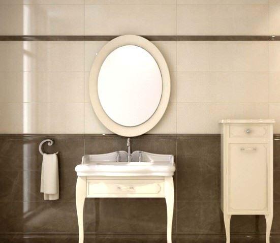 banyo fayansları Çanakkale seramik yeni banyo fayansları - Marmoles Brillo - Çanakkale Seramik Yeni Banyo Fayansları