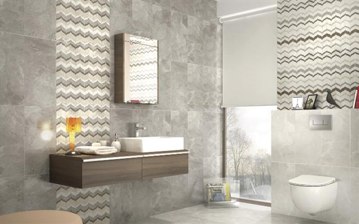 banyo fayans modelleri Çanakkale seramik yeni banyo fayansları - anemon seramik - Çanakkale Seramik Yeni Banyo Fayansları