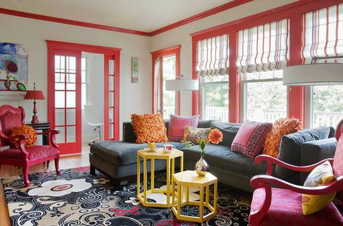 dekorasyon-renk-kombinasyon