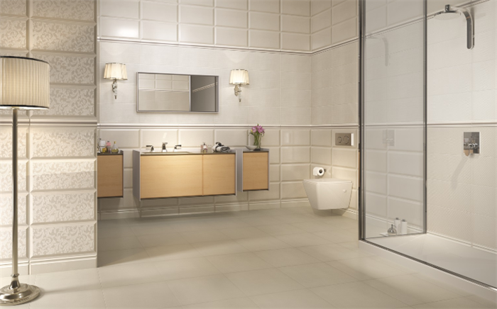 banyo seramik renkleri desenleri Çanakkale seramik yeni banyo fayansları - inci seramik modeli - Çanakkale Seramik Yeni Banyo Fayansları