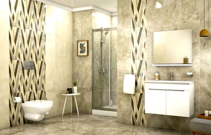 çanakkale seramik fiyatları Çanakkale seramik yeni banyo fayansları - line safari seramik - Çanakkale Seramik Yeni Banyo Fayansları