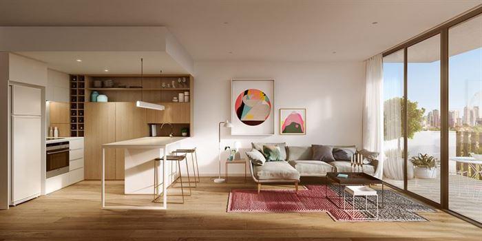 luks-buyuk-mutfak-dekorasyonu-3 büyük mutfak dekorasyon fikirleri - luks buyuk mutfak dekorasyonu 3 1024x512 - Büyük Mutfak Dekorasyon Fikirleri