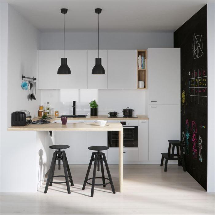 luks-buyuk-mutfak-dekorasyonu-8 büyük mutfak dekorasyon fikirleri - luks buyuk mutfak dekorasyonu 8 1024x1024 - Büyük Mutfak Dekorasyon Fikirleri
