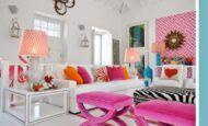 Dekorasyon'da Renklerin Uyumunun Önemi