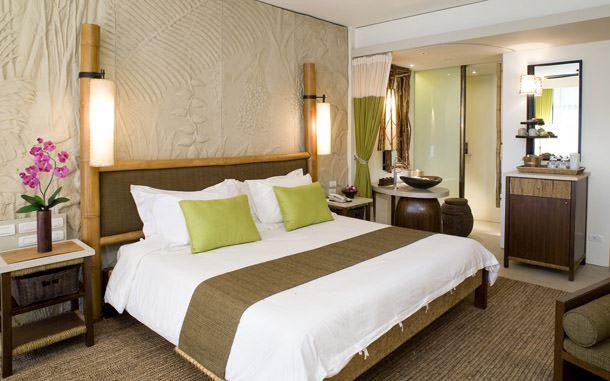 yatak odası duvarlarına dekoratif görünüm kazandırma - yatak odasi kabartma duvar kagit - Yatak Odası Duvarlarına Dekoratif Görünüm Kazandırma