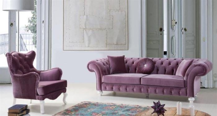 chester koltuk modelleri - 2016 chester koltuk takimi modelleri 6 - Yeni Tasarım Chester Koltuk Modelleri