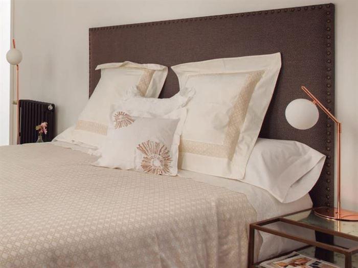 yatak odası abajur ve gece lambaları - Bedside Endo lamp by Aromas - Yatak Odası Abajur Ve Gece Lambaları