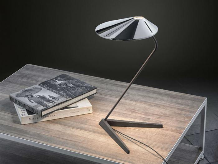 yatak odası abajur ve gece lambaları - Luminaci   Mobiliario - Yatak Odası Abajur Ve Gece Lambaları