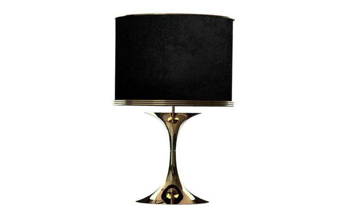 yatak odası abajur ve gece lambaları - Montreal table lamp Creativemary - Yatak Odası Abajur Ve Gece Lambaları