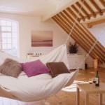 Çılgın Ve İlginç Ev İç Ve Dış Dekorasyon Fikirleri