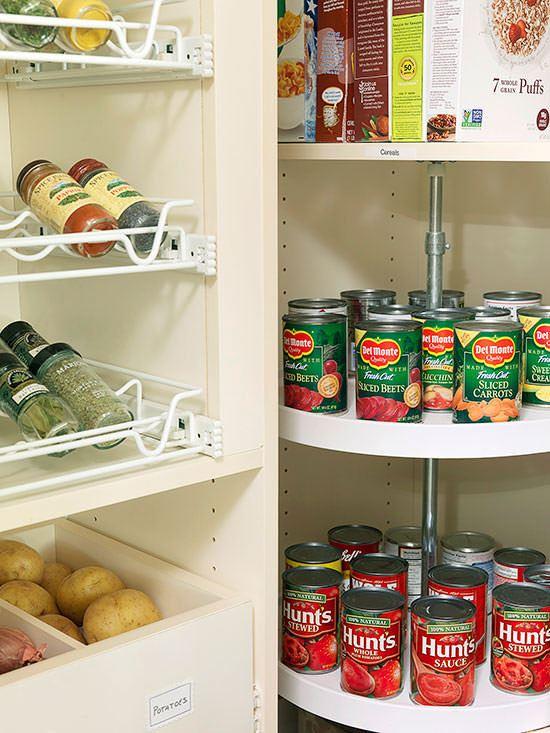 mutfak-konserve-raflari