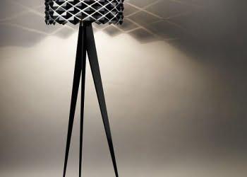 uzun-ayakli-dekoratif-abajur