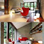 modern-oturma-odasi-dekorasyonu-ve-oturma-gruplari modern oturma odası dekorasyonu ve oturma grupları
