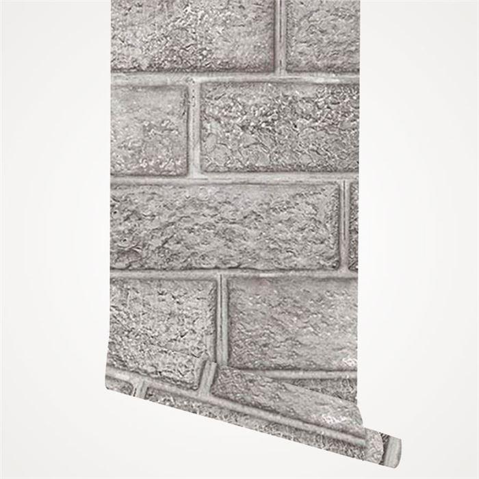 Koçtaş Yeni Sezon Duvar Kağıt Modelleri 20