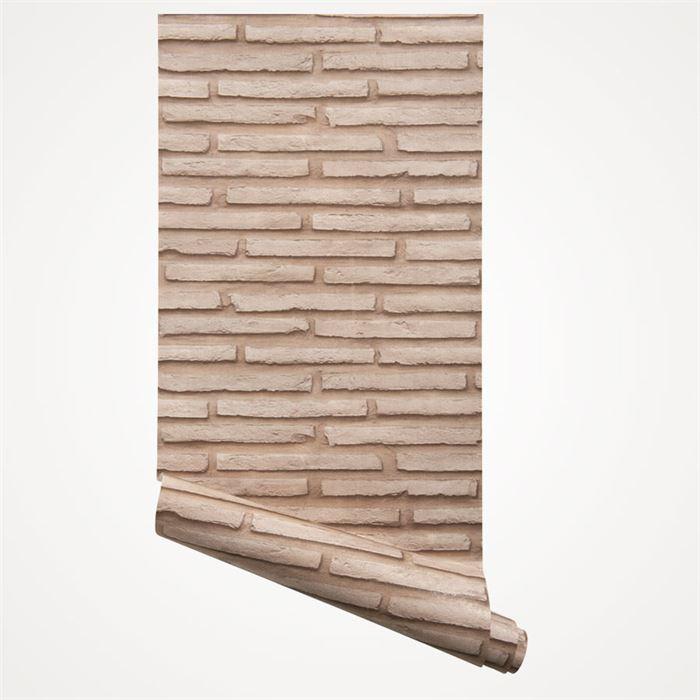 Koçtaş Yeni Sezon Duvar Kağıt Modelleri